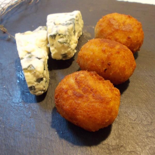 formatge-blau