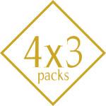 packs4x3