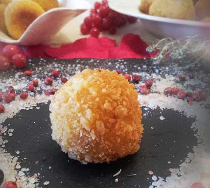 Croqueteria Gourmet BCN